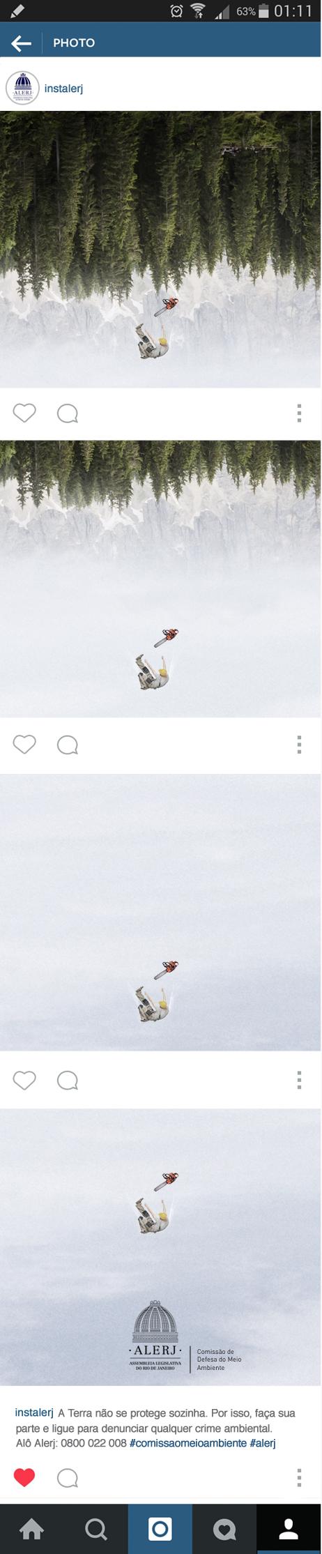instagramflipbook