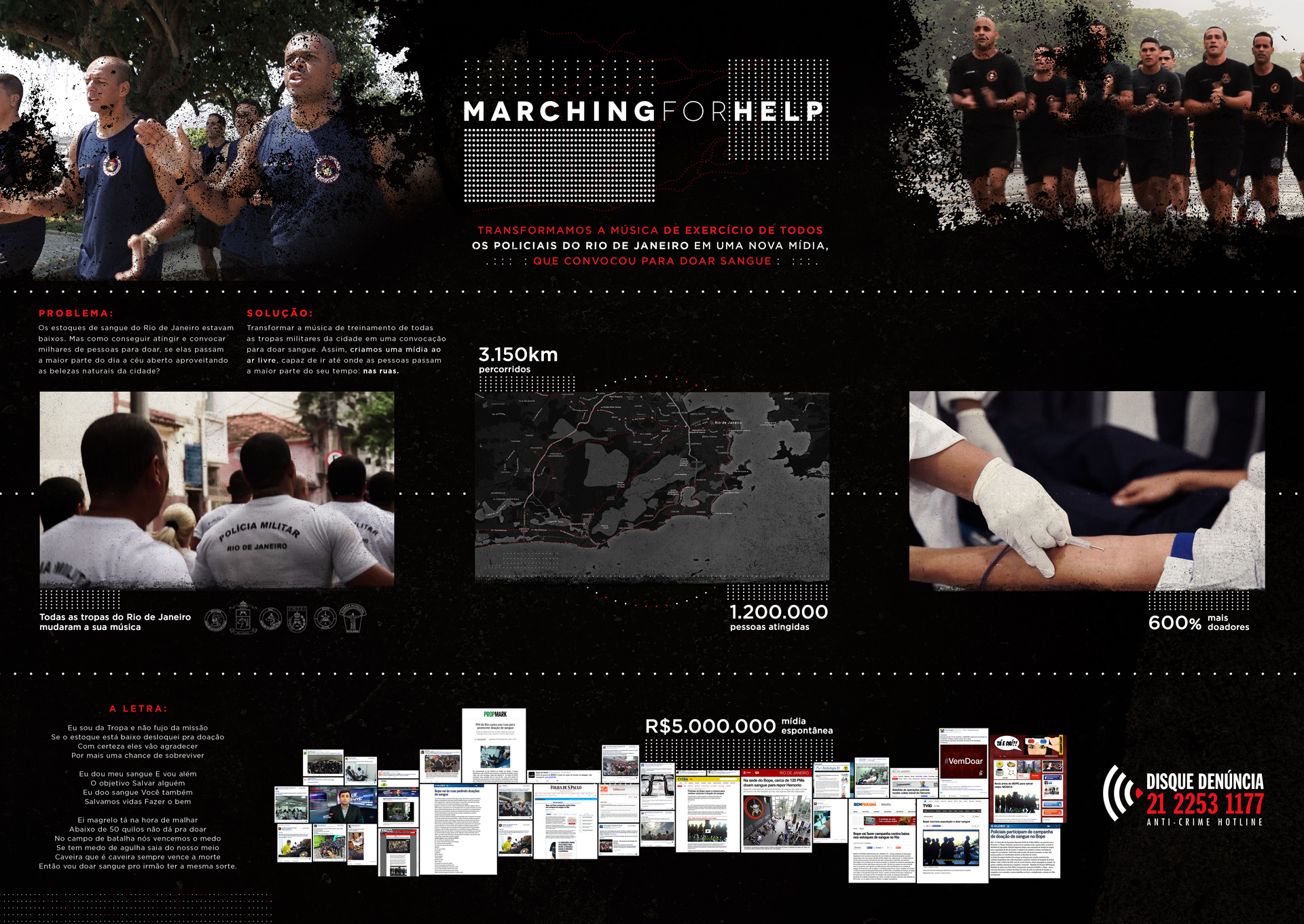 marchingforhelp_pt